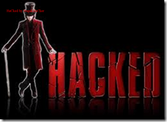 stupid-hacker-hacked