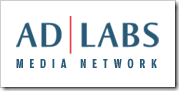 adlabs-media-network-logo