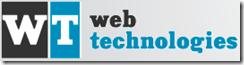 web-technologies-logo
